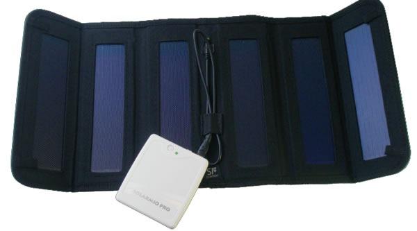 solarmio