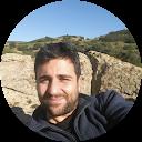 Immagine del profilo di Marco Serra