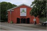 Malmö - Kommendanthuset