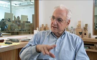 Arquitecto-Frank-Owen-Gehry