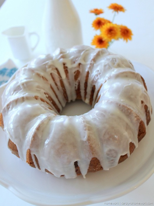 Sock it To Me Coffee Cake via homework - carolynshomework (8)