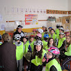 Biciclettata_Torbole_2014_39.jpg