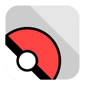 DéxDroid - Pokédex for Android