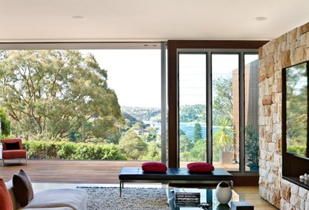 revestimiento-de-piedra-diseño-interior