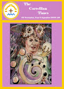 Edição 04 de novembro de 2006 Vol. 4