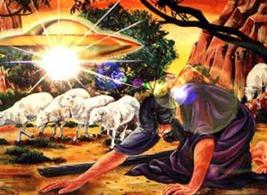 profeta-elias-óvnis