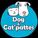 Image Google de Delphine - Dog & Cat'pattes