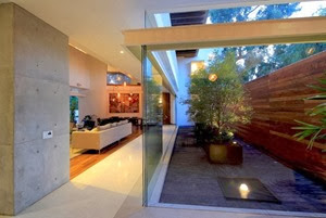 casa-siete-arquitecto-Hernandez-Silva-