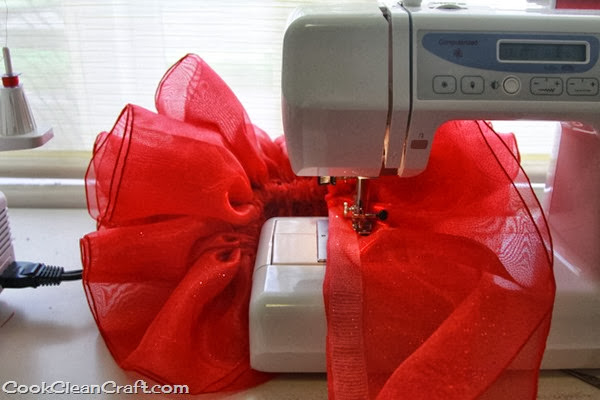 How to sew a tutu (13)