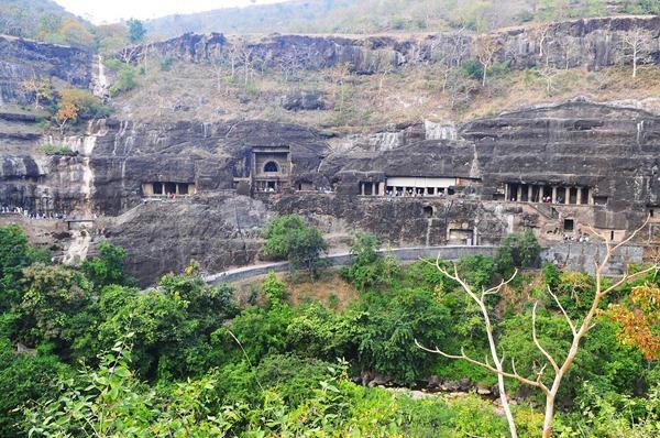 تراث الهند