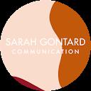 Sarah Gontard