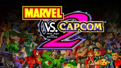 Marvel vs capcom 2 download