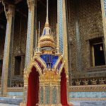 Тайланд 15.05.2012 10-32-05.JPG