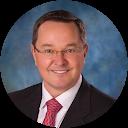 Craig Harrison reviewed Fairway Auto Center
