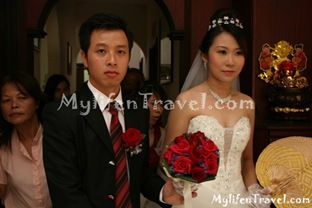 Chong Aik Wedding 275
