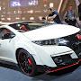 Yeni-Honda-Civic-Type-R-2016-19.jpg