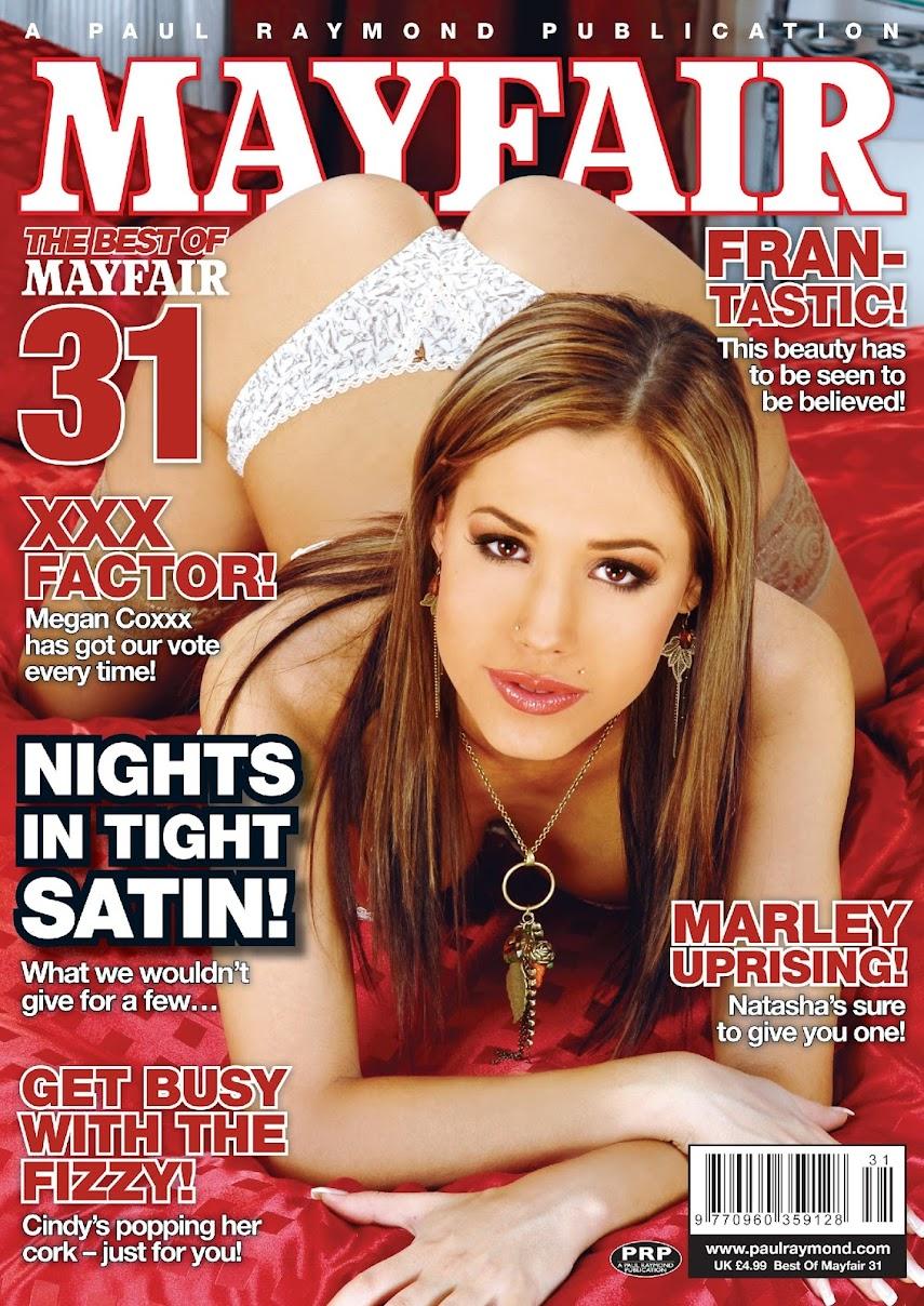 Best_of_Mayfair_Issue_31.pdf-0 Mayfair Best of Mayfair Issue 31.pdf mayfair 10220