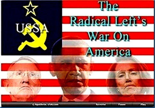 Radical_Left's_War_on_America