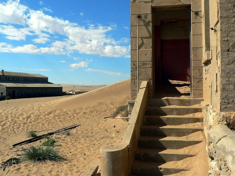 Kolmanskop-11