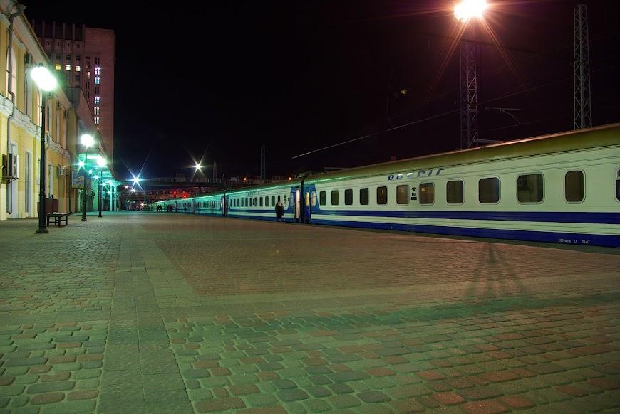 charkov-0209.JPG
