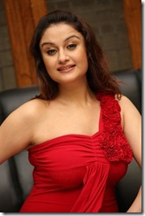 Sonia_Agarwal_latest_photo