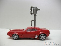 Cliffjumper (72)