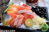 川禾日本料理
