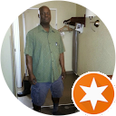 buy here pay here Georgia dealer review by Clarence Steward