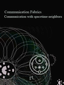 Communication Fabrics Cover