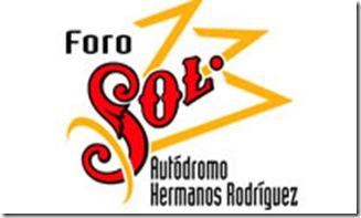Foro sol direcci n y telefonos venta de boletos one for Puerta 7 foro sol