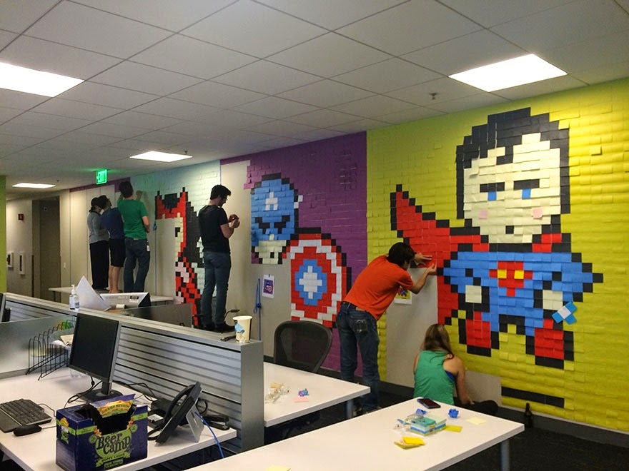 [office-wall-post-it-art-superheroes-ben-brucker-11%255B4%255D.jpg]
