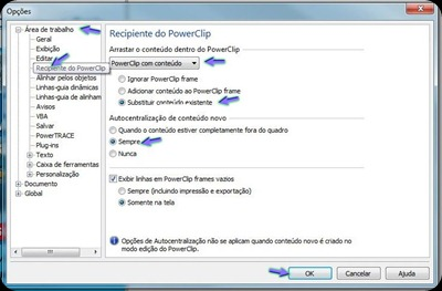 Power Clip em Corel x6-Final