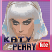 Katy Perry Official Music Tube