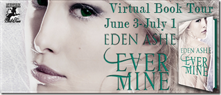 Ever Mine Banner-TOUR-450 x 169
