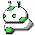 Growbot icon
