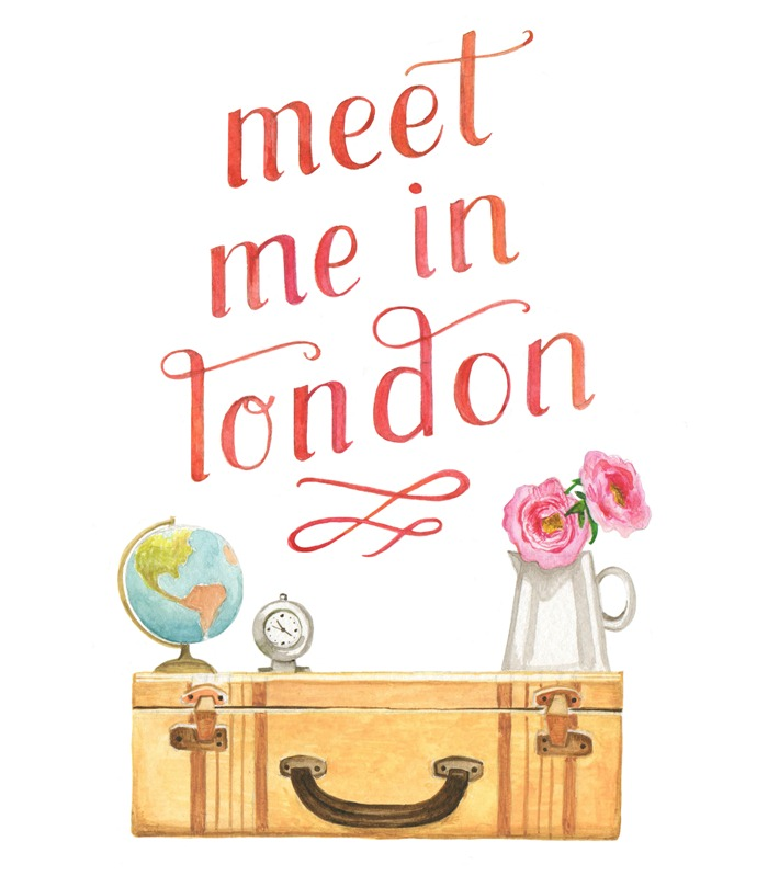 meet me in london3
