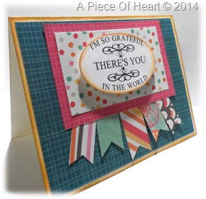 Fathers Day2-2_2014_apieceofheartblog