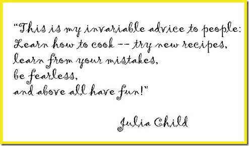 Untitled-1julia child