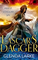 The_Lascars_Dagger