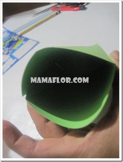 mamaflor-3772