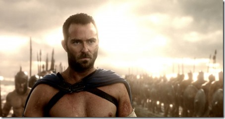 Sullivan-Stapleton-in-300-Rise-of-an-Empire-585x308