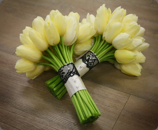 20100918fras32 floral verde