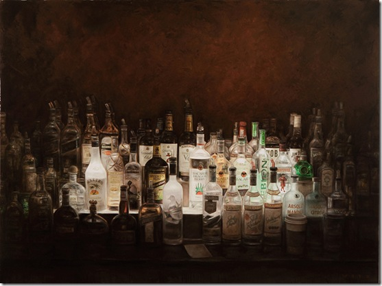 Dan-witz-bar_shrine_