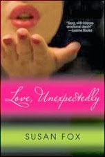 love, unexpectedly (2)