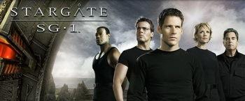 meilleure-serie-tv-stargate-sg1