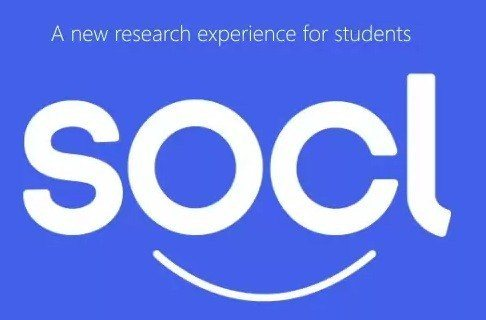 so.cl logo