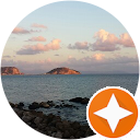 Immagine del profilo di Alba Aprea