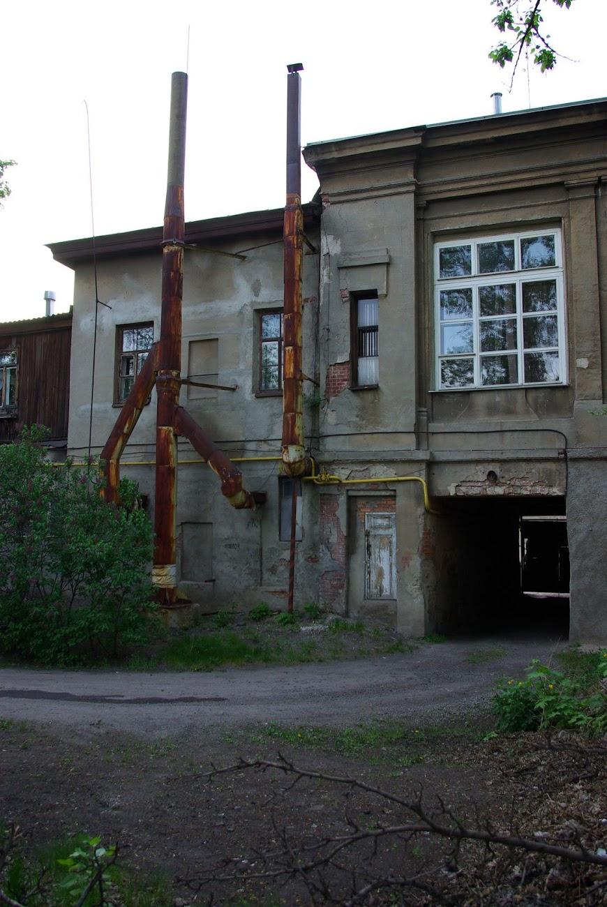charkov-0085.JPG