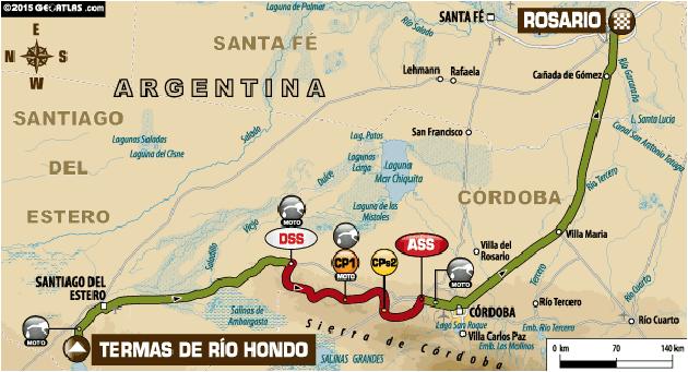 TermasRioHondo-Rosario.png