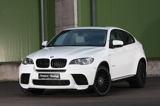 Senner-Tuning-BMW-X6-01.jpg